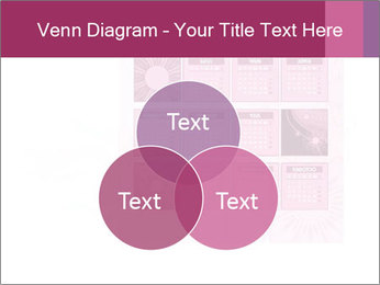0000075737 PowerPoint Template - Slide 33