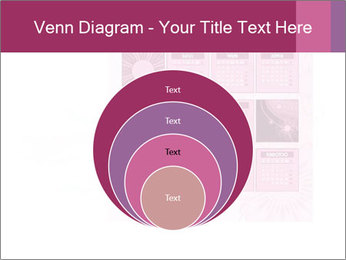 0000075737 PowerPoint Template - Slide 34