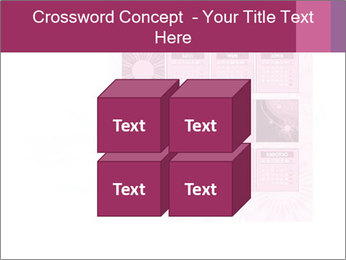 0000075737 PowerPoint Template - Slide 39