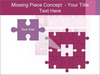 0000075737 PowerPoint Template - Slide 45