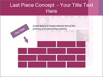 0000075737 PowerPoint Template - Slide 46