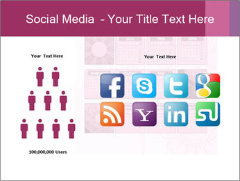 0000075737 PowerPoint Template - Slide 5