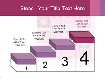 0000075737 PowerPoint Template - Slide 64