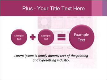 0000075737 PowerPoint Template - Slide 75