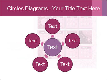 0000075737 PowerPoint Template - Slide 78