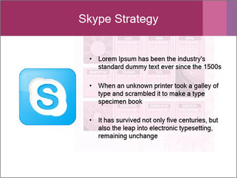 0000075737 PowerPoint Template - Slide 8