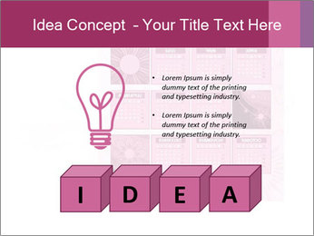0000075737 PowerPoint Template - Slide 80
