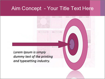 0000075737 PowerPoint Template - Slide 83