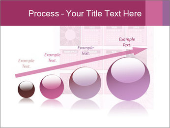 0000075737 PowerPoint Template - Slide 87