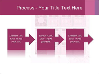 0000075737 PowerPoint Template - Slide 88