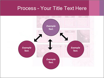 0000075737 PowerPoint Template - Slide 91