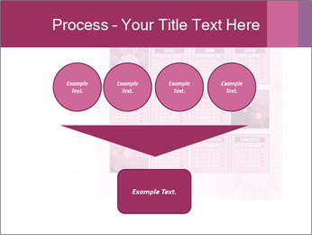 0000075737 PowerPoint Template - Slide 93