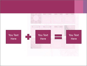 0000075737 PowerPoint Template - Slide 95