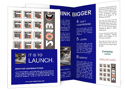 0000075738 Brochure Template