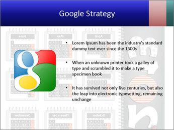 0000075738 PowerPoint Templates - Slide 10