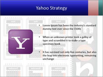 0000075738 PowerPoint Templates - Slide 11