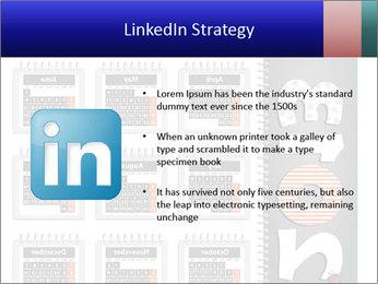0000075738 PowerPoint Templates - Slide 12
