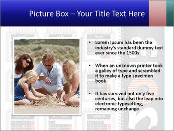 0000075738 PowerPoint Templates - Slide 13