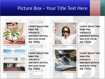 0000075738 PowerPoint Template - Slide 14