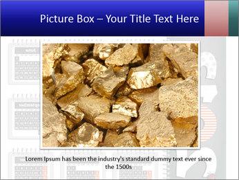 0000075738 PowerPoint Templates - Slide 15