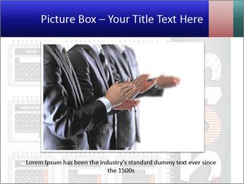 0000075738 PowerPoint Templates - Slide 16