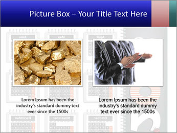 0000075738 PowerPoint Template - Slide 18