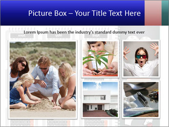 0000075738 PowerPoint Templates - Slide 19