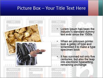0000075738 PowerPoint Templates - Slide 20