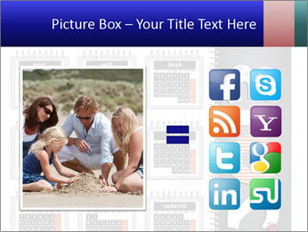 0000075738 PowerPoint Templates - Slide 21