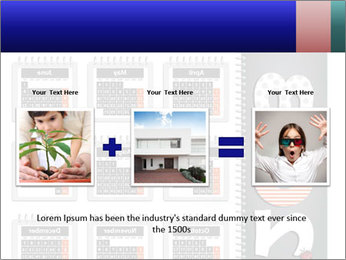 0000075738 PowerPoint Templates - Slide 22