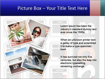 0000075738 PowerPoint Templates - Slide 23