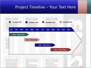 0000075738 PowerPoint Templates - Slide 25
