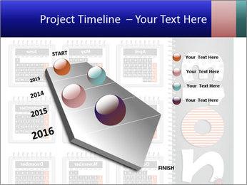 0000075738 PowerPoint Templates - Slide 26