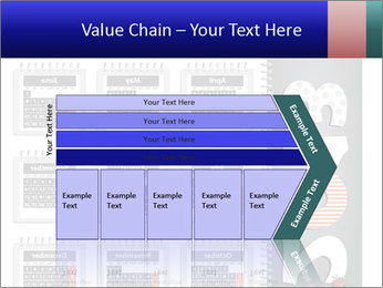 0000075738 PowerPoint Templates - Slide 27