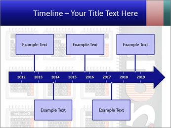 0000075738 PowerPoint Templates - Slide 28