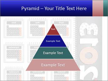 0000075738 PowerPoint Templates - Slide 30