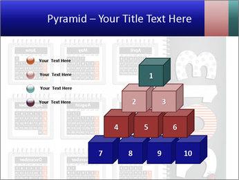 0000075738 PowerPoint Templates - Slide 31