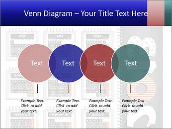0000075738 PowerPoint Templates - Slide 32