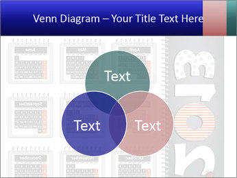 0000075738 PowerPoint Templates - Slide 33