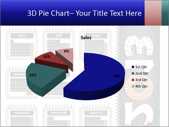 0000075738 PowerPoint Templates - Slide 35
