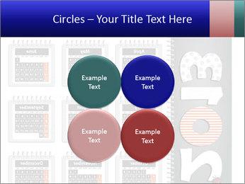 0000075738 PowerPoint Templates - Slide 38