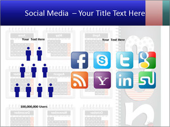 0000075738 PowerPoint Templates - Slide 5