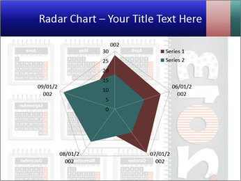 0000075738 PowerPoint Templates - Slide 51