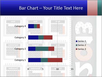 0000075738 PowerPoint Template - Slide 52