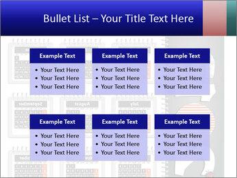 0000075738 PowerPoint Templates - Slide 56