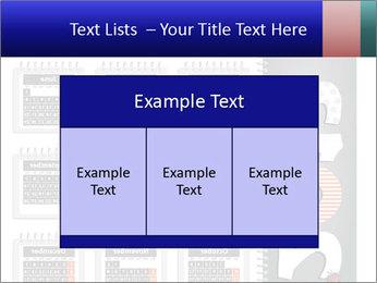 0000075738 PowerPoint Templates - Slide 59