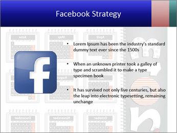 0000075738 PowerPoint Templates - Slide 6