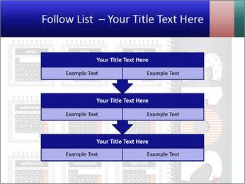 0000075738 PowerPoint Templates - Slide 60