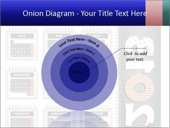 0000075738 PowerPoint Templates - Slide 61
