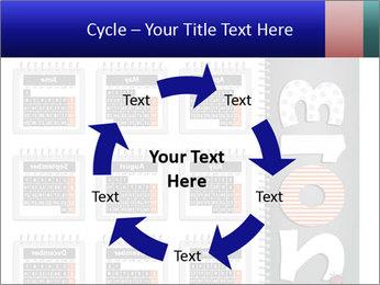 0000075738 PowerPoint Templates - Slide 62